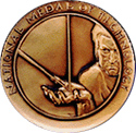 National Medal of Technology